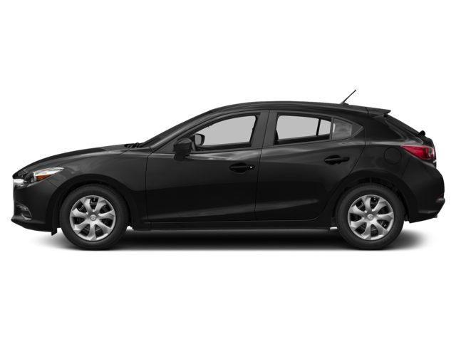 2018 Mazda Mazda3 GX (Stk: 24985) in Mississauga - Image 2 of 9