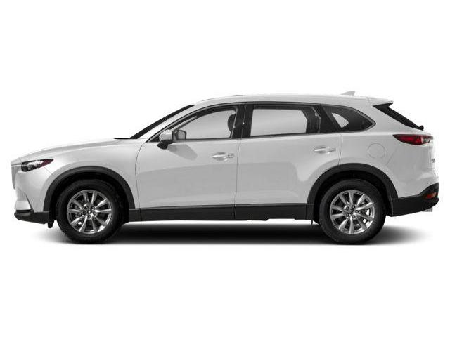 2018 Mazda CX-9 GS-L (Stk: 24339) in Mississauga - Image 2 of 9
