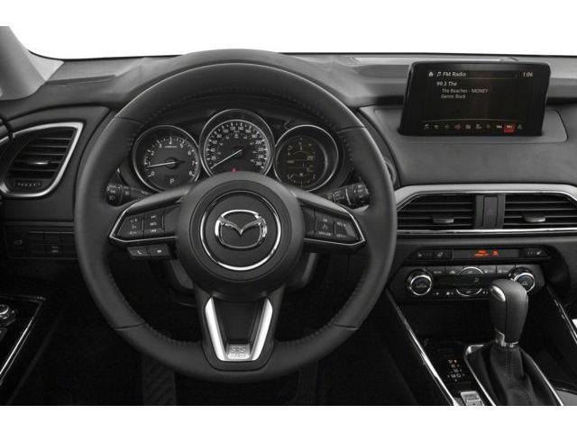 2018 Mazda CX-9 GS-L (Stk: 24339) in Mississauga - Image 4 of 9