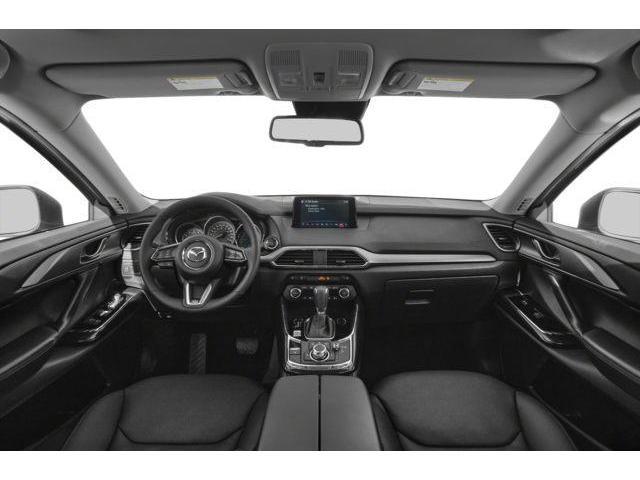 2018 Mazda CX-9 GS-L (Stk: 24339) in Mississauga - Image 5 of 9