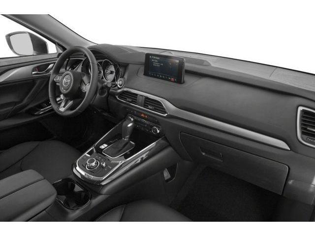 2018 Mazda CX-9 GS-L (Stk: 24339) in Mississauga - Image 9 of 9