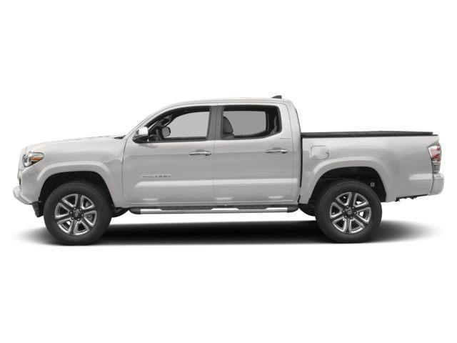 2019 Toyota Tacoma Limited V6 (Stk: 2900244) in Calgary - Image 2 of 9