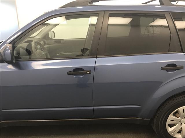 2009 Subaru Forester  (Stk: 146743) in Lethbridge - Image 2 of 27