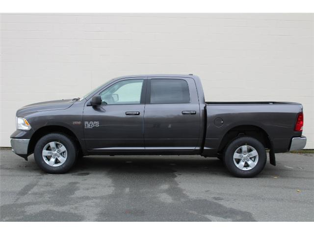 2019 RAM 1500 Classic SLT (Stk: S512112) in Courtenay - Image 28 of 30