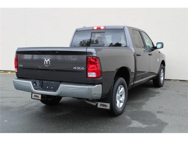 2019 RAM 1500 Classic SLT (Stk: S512112) in Courtenay - Image 4 of 30