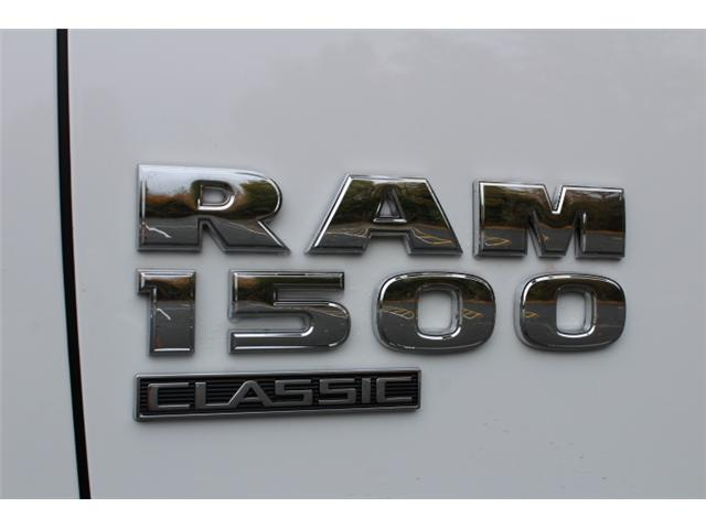 2019 RAM 1500 Classic ST (Stk: S504673) in Courtenay - Image 22 of 30
