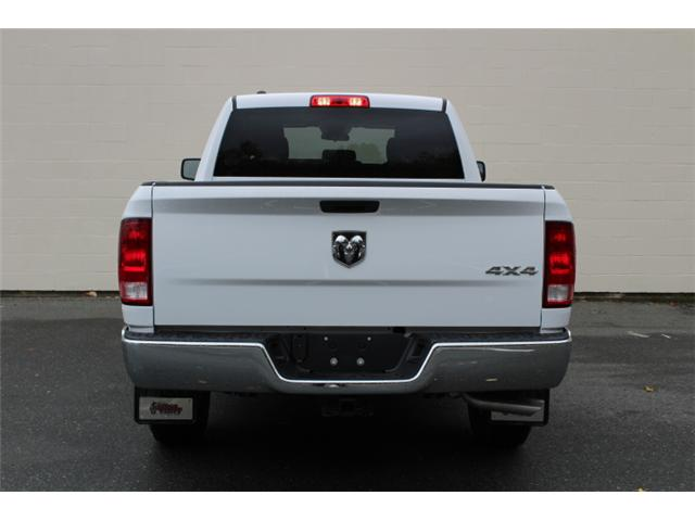 2019 RAM 1500 Classic ST (Stk: S504673) in Courtenay - Image 27 of 30