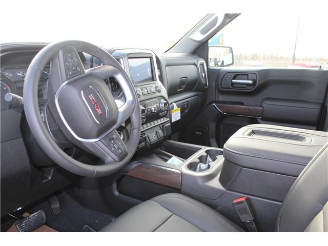 2019 GMC Sierra 1500 SLT (Stk: 168978) in Medicine Hat - Image 14 of 23