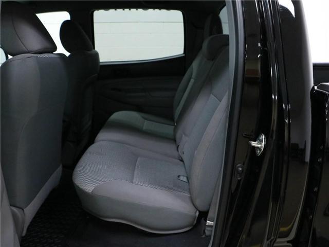 2015 Toyota Tacoma V6 (Stk: 186234) in Kitchener - Image 13 of 26