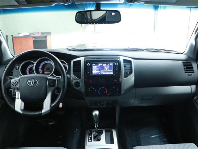 2015 Toyota Tacoma V6 (Stk: 186257) in Kitchener - Image 6 of 28