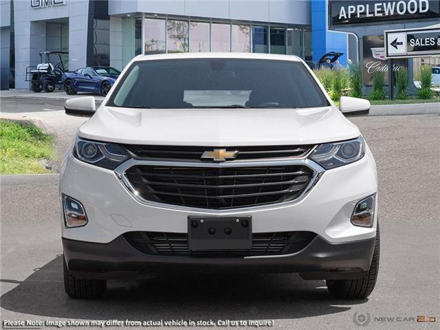 2019 Chevrolet Equinox LT (Stk: T9L070T) in Mississauga - Image 2 of 24