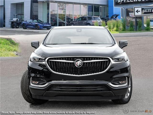 2019 Buick Enclave Premium (Stk: B9T009) in Mississauga - Image 2 of 24