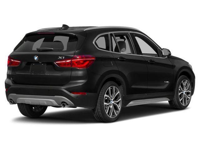 2018 BMW X1 xDrive28i (Stk: T677269) in Oakville - Image 3 of 9