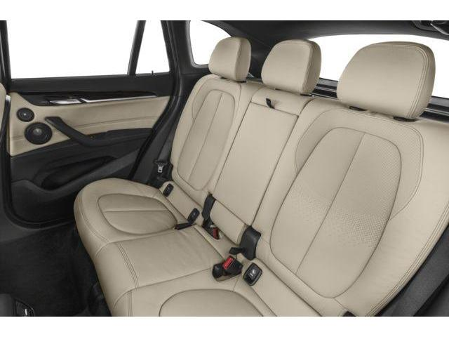 2018 BMW X1 xDrive28i (Stk: T677269) in Oakville - Image 8 of 9