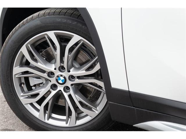 2018 BMW X1 xDrive28i (Stk: 12903) in Ajax - Image 7 of 21