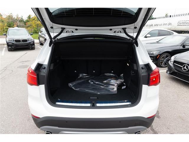 2018 BMW X1 xDrive28i (Stk: 12903) in Ajax - Image 8 of 21