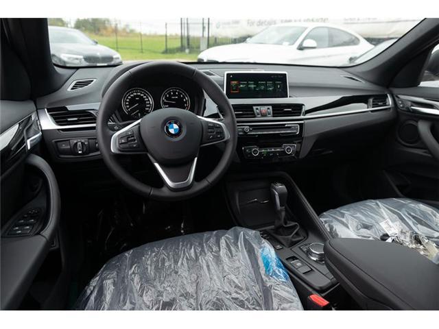2018 BMW X1 xDrive28i (Stk: 12903) in Ajax - Image 11 of 21