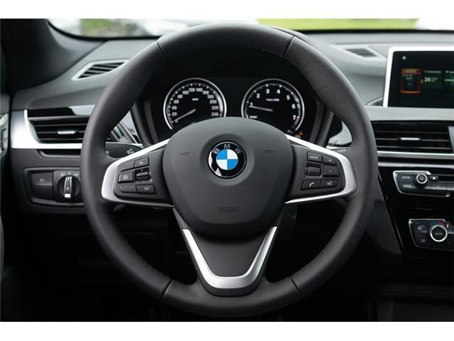 2018 BMW X1 xDrive28i (Stk: 12903) in Ajax - Image 12 of 21