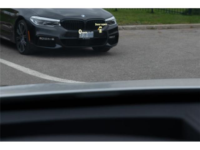 2018 BMW X1 xDrive28i (Stk: 12903) in Ajax - Image 13 of 21