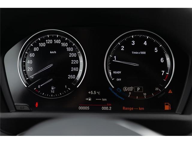 2018 BMW X1 xDrive28i (Stk: 12903) in Ajax - Image 14 of 21