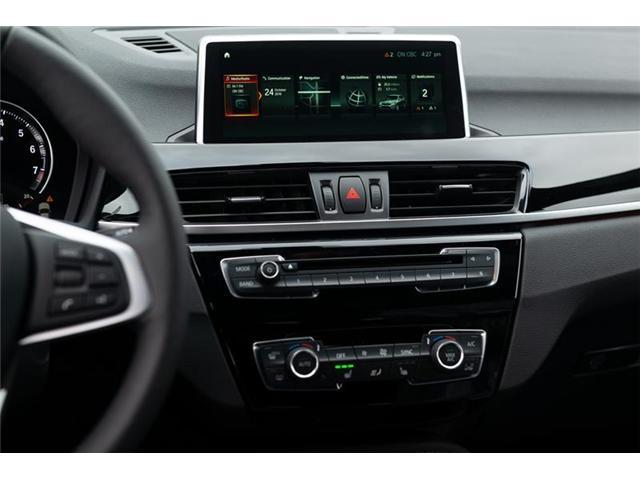 2018 BMW X1 xDrive28i (Stk: 12903) in Ajax - Image 16 of 21