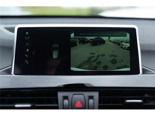 2018 BMW X1 xDrive28i (Stk: 12903) in Ajax - Image 18 of 21