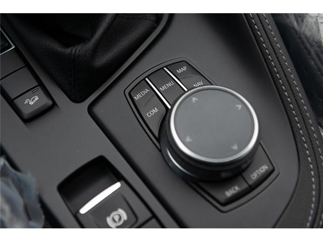 2018 BMW X1 xDrive28i (Stk: 12903) in Ajax - Image 20 of 21