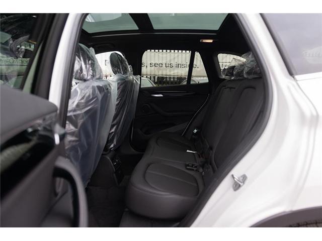 2018 BMW X1 xDrive28i (Stk: 12903) in Ajax - Image 21 of 21