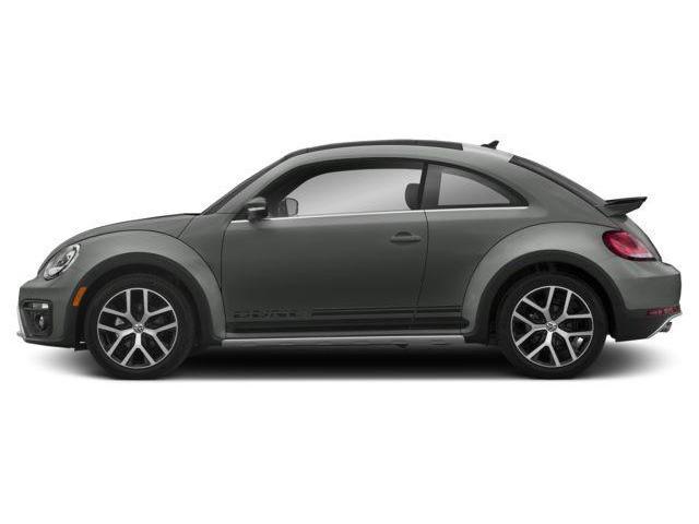 2018 Volkswagen Beetle 2.0 TSI Dune (Stk: V3653) in Newmarket - Image 2 of 9