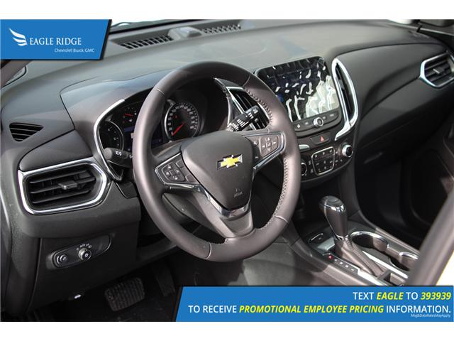 2019 Chevrolet Equinox LT (Stk: 94606A) in Coquitlam - Image 8 of 13