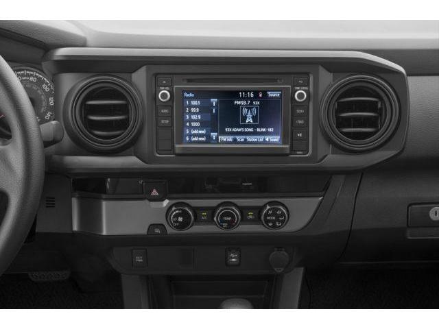 2019 Toyota Tacoma SR5 V6 (Stk: N32018) in Goderich - Image 7 of 9