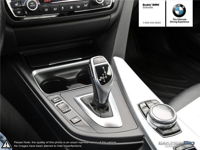 2015 BMW 428i xDrive (Stk: DB5429) in Oakville - Image 17 of 25