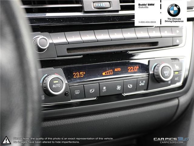 2015 BMW 428i xDrive (Stk: DB5429) in Oakville - Image 25 of 25
