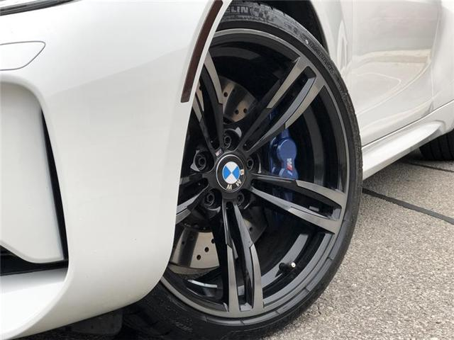 2018 BMW M2 Base (Stk: P1378) in Barrie - Image 3 of 22