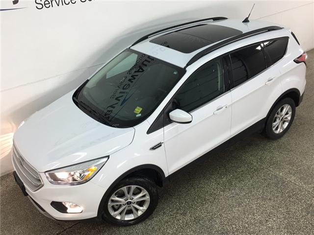 2018 Ford Escape SEL (Stk: 33548EW) in Belleville - Image 2 of 29
