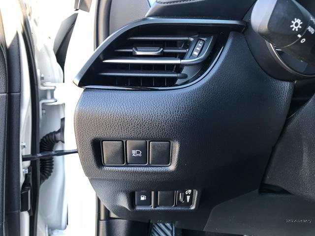2018 Toyota C-HR XLE (Stk: 8K40711) in North Vancouver - Image 26 of 28