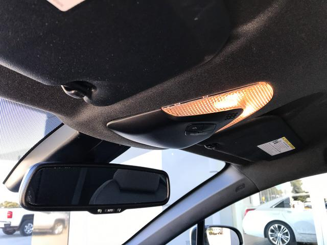2018 Toyota C-HR XLE (Stk: 8K40711) in North Vancouver - Image 27 of 28