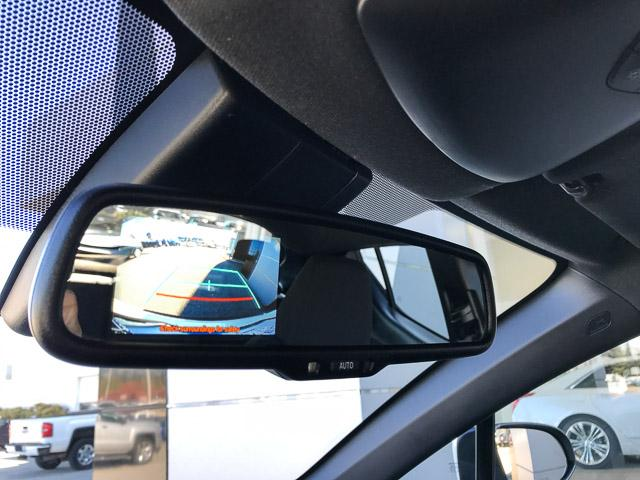 2018 Toyota C-HR XLE (Stk: 8K40711) in North Vancouver - Image 25 of 28
