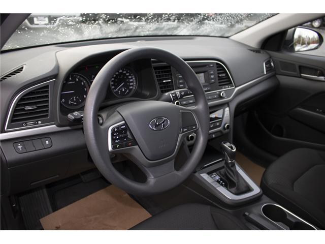2018 Hyundai Elantra GLS (Stk: AB0778) in Abbotsford - Image 16 of 25