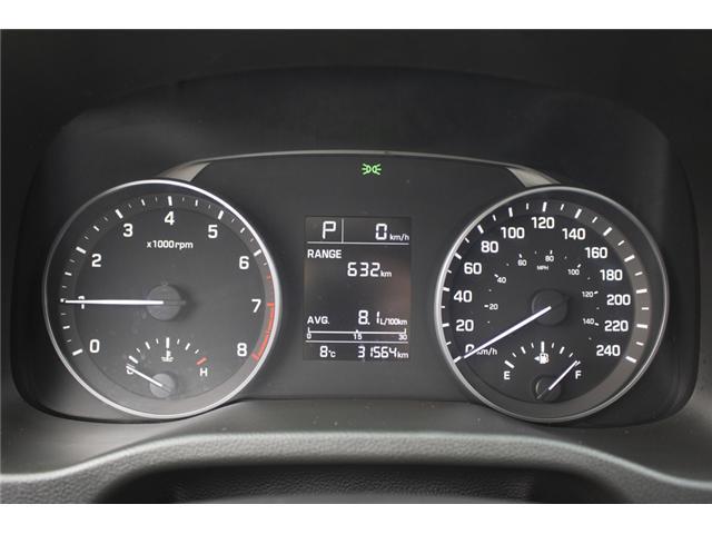 2018 Hyundai Elantra GLS (Stk: AB0778) in Abbotsford - Image 24 of 25