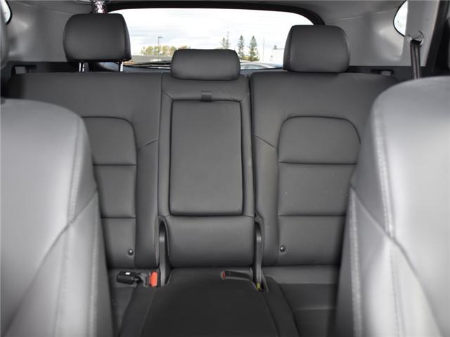 2017 Hyundai Tucson SE (Stk: R76586) in Ottawa - Image 9 of 9
