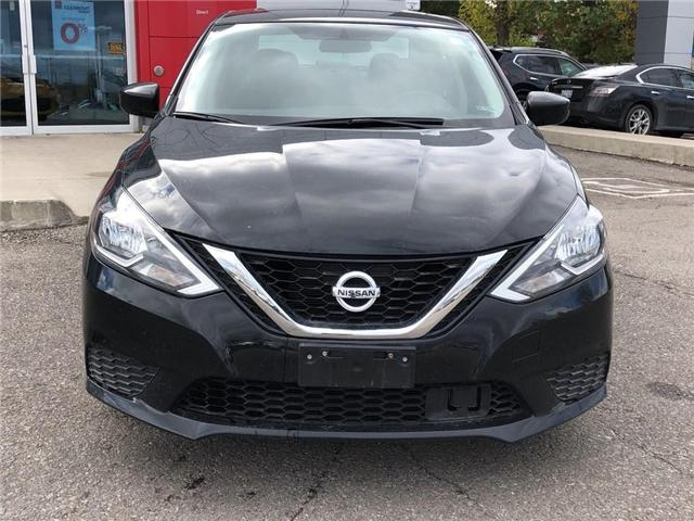 2018 Nissan Sentra SV - SOLD! BUT WE HAVE MORE! (Stk: P0584) in Mississauga - Image 5 of 17