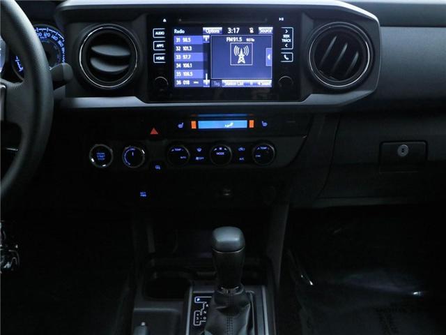 2017 Toyota Tacoma SR5 V6 (Stk: 186313) in Kitchener - Image 8 of 29