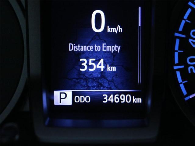 2017 Toyota Tacoma SR5 V6 (Stk: 186313) in Kitchener - Image 29 of 29