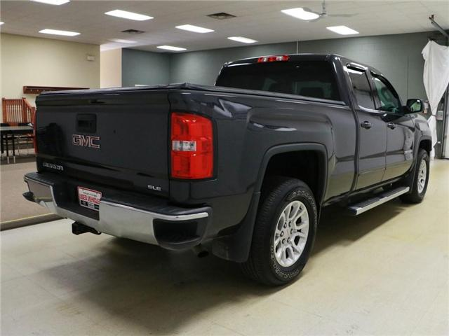 2014 GMC Sierra 1500 SLE (Stk: 186275) in Kitchener - Image 3 of 28