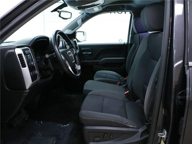 2014 GMC Sierra 1500 SLE (Stk: 186275) in Kitchener - Image 6 of 28