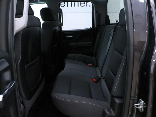 2014 GMC Sierra 1500 SLE (Stk: 186275) in Kitchener - Image 15 of 28