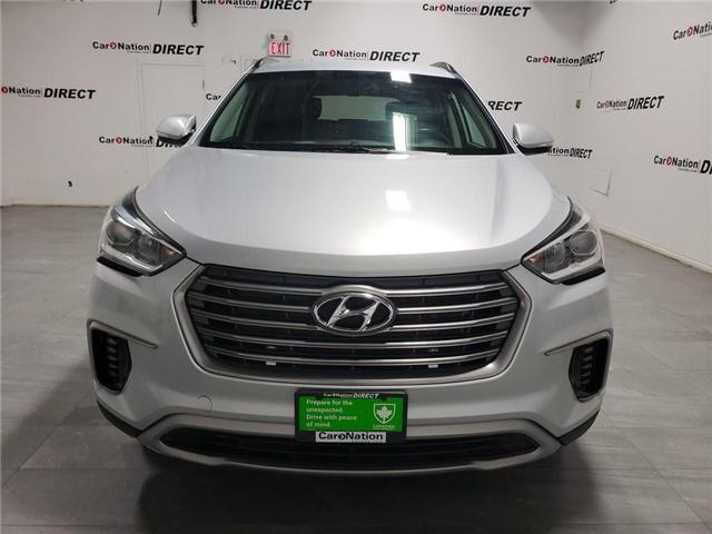 2017 Hyundai Santa Fe XL  (Stk: CN5193) in Burlington - Image 2 of 30