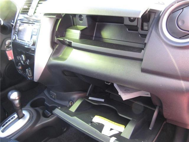 2017 Nissan Versa Note 1.6 SV (Stk: N1315) in Hamilton - Image 14 of 20