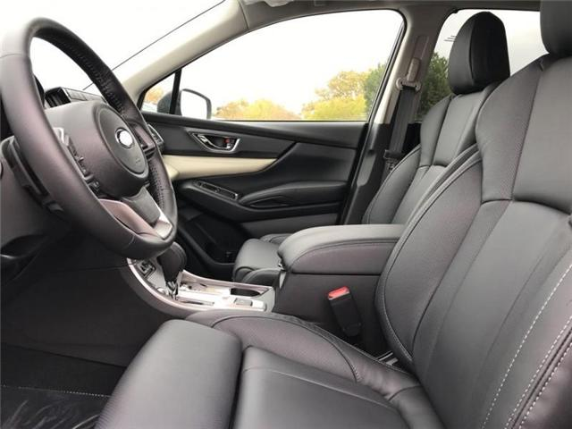 2019 Subaru Ascent Limited (Stk: S19135) in Newmarket - Image 14 of 21